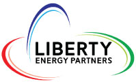 Liberty Energy Partners logo